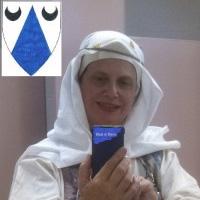 Mairghread Stoibhard inghean ui Choinne