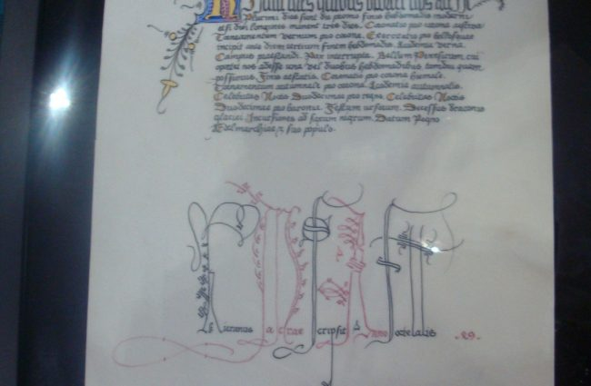 Keiran-MacRae---Calligraphy-&-Illumination
