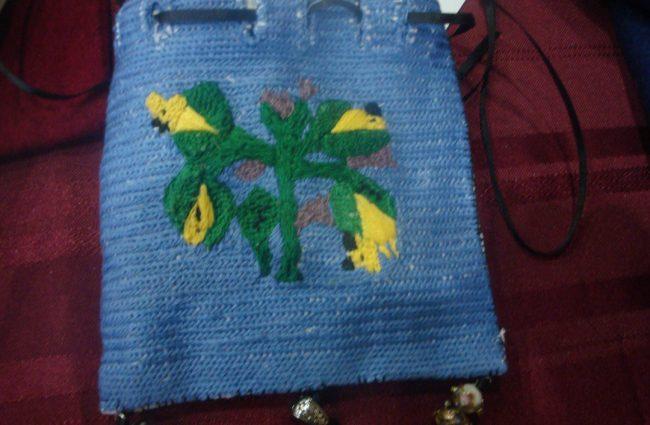 Rowena-Macara---16th-century-Italian-Embroidery