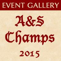 ASChamps2015
